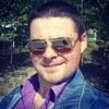 Алексей, 26, г.Радужный (Ханты-Мансийский АО)