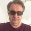 mohamad, 52, г.Монреаль