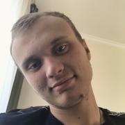 Sergey, 18, г.Джубга
