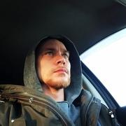 Юрий, 29, г.Сергиев Посад