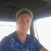 Михаил, 39, г.Степное (Ставропольский край)