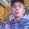 Влад, 31, г.Борзна