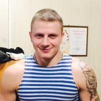 Александр, 29 лет, Рак, Москва