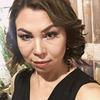марина, 36, г.Челябинск