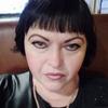 Светлана, 53, г.Славянск