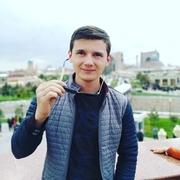 Миша 24 Ташкент