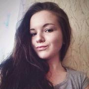 Sasha_, 23, г.Сестрорецк