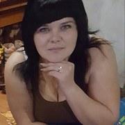 Yana Salimova, 29, г.Уссурийск