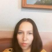 Ксения, 26, г.Чебоксары