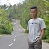 Dian, 21, г.Джакарта