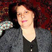 lora, 53, г.Шаховская