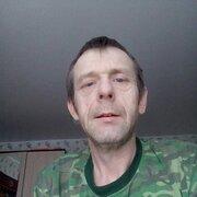Сергей, 47, г.Клинцы