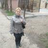 Alena, 34, Budyonnovsk