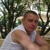 Andrey Vladimirovich, 42, г.Павловский Посад