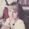 Tretyakova Katyunya, 23, г.Витебск