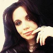 Дарья, 27, г.Зеленогорск (Красноярский край)