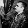 Danil, 32, Usinsk