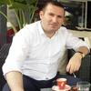niki, 40, г.Tetovo