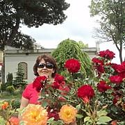 Наталья, 50, г.Кашин