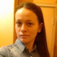 Вера, 32 года, Близнецы, Пермь