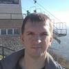 Алексей, 42, г.Старый Оскол