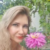 Людмила, 41, г.Севастополь