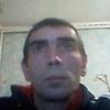 Игор, 40, г.Тирасполь
