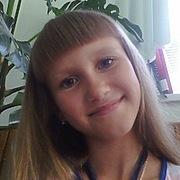Александра, 27, г.Коркино