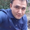Рудик, 31, г.Орск
