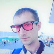 Oleg, 31