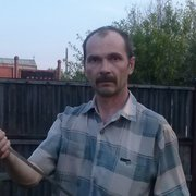 Олег 20 Стерлитамак