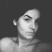 Алёна, 27, г.Дубна