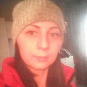 Алена, 30, г.Курган