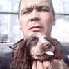 Эдуард, 41, г.Салехард