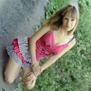 Наталья, 25, г.Соль-Илецк