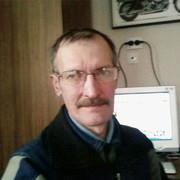 Юрий, 56, г.Сортавала