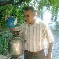 jordano, 53 года, Рак, Баку