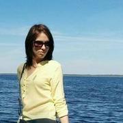 liana, 40, г.Лермонтов