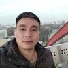 Тимур, 32, г.Бишкек