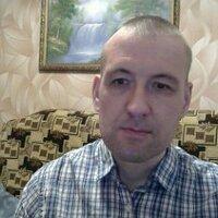 cергей, 42 года, Дева, Тамбов
