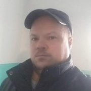 Евгений 38 Саяногорск