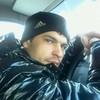 Maksim Vdovchenko, 34, Chelyabinsk