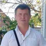 Константин 38 лет (Водолей) хочет познакомиться в Армавире