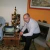 oleksandr, 45, г.Черновцы