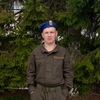 Вася Прищепов, 19, г.Киев