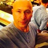 Arsim Bergmann, 49, г.Берлин