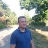 Artem, 32, г.Днепр