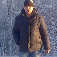Денис Ютяев, 37 лет, Лев, Улан-Удэ