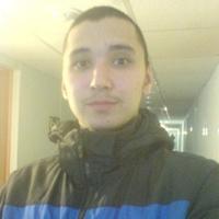 Евгений2013, 30 лет, Близнецы, Екатеринбург