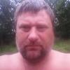 максим, 43, г.Черноморск
